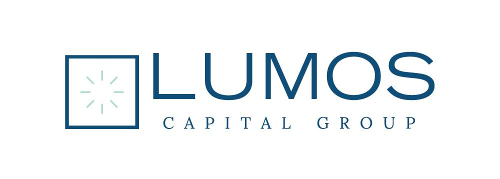 Lumos Capital logo