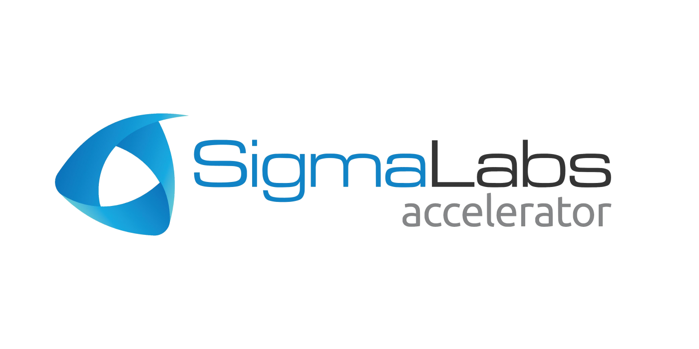 sigma_logo_wb-page-001.png