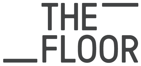 the_floor_logo.png