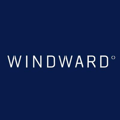 Windwardlogo.jpg